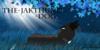 :iconthe-jakthund-dog: