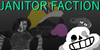 :iconthe-janitor-faction: