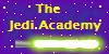 :iconthe-jedi-academy: