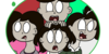 :iconthe-jekyll-family: