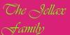 :iconthe-jellax-family: