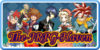 :iconthe-jrpg-haven: