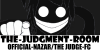 :iconthe-judgment-room: