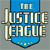 :iconthe-justice-league: