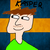 :iconthe-kasperbater: