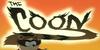 :iconthe-kewn: