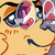 :iconthe-keyblade-pony: