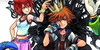 :iconthe-kh-theorists: