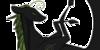 :iconthe-kimos: