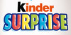 :iconthe-kindersurprise: