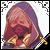 :iconthe-king-of-plegia: