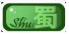 :iconthe-kingdom-of-shu: