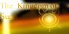 :iconthe-kingdom-of-sun: