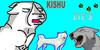 :iconthe-kishu-inus: