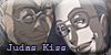 :iconthe-kiss-of-judas: