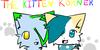 :iconthe-kitten-korner: