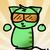 :iconthe-kiwi-kitty: