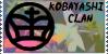 :iconthe-kobayashi-clan: