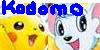 :iconthe-kodomo-club: