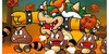 :iconthe-koopa-troop:
