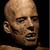 :iconthe-krypt-creature: