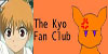 :iconthe-kyo-fan-group: