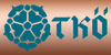 :iconthe-kyrdan-order: