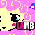 :iconthe-lady-lamb: