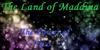 :iconthe-land-of-maddina: