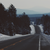 :iconthe-last-road-in1995: