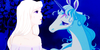 :iconthe-last-unicornfans: