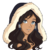 :iconthe-legend-of-kyrra: