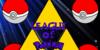 :iconthe-legend-of-pkmn: