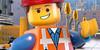 :iconthe-lego-team: