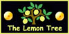 :iconthe-lemon-tree:
