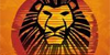 :iconthe-lion-king--fc: