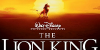 :iconthe-lion-king-fans: