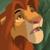 :iconthe-lionking-fanclub: