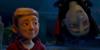 :iconthe-little-vampire3d:
