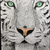 :iconthe-long-feline: