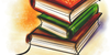 :iconthe-lost-library: