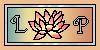 :iconthe-lotus-paddock: