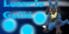 :iconthe-lucario-guild: