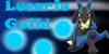 :iconthe-lucario-guild: