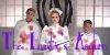 :iconthe-lunitics-asylum: