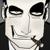 :iconthe-mad-hatress: