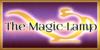 :iconthe-magic-lamp: