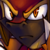 :iconthe-magical-chocobo:
