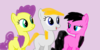 :iconthe-magicalmlp-gain: