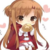 :iconthe-magistic-asuna: